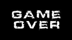 game_over_linux_by_prokiso-d5izr25