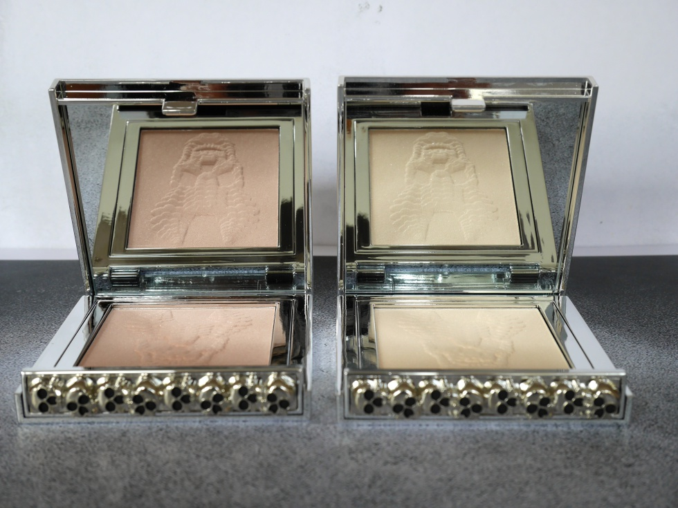 LIMITED COLLECTION FRÅN MAKE UP STORE