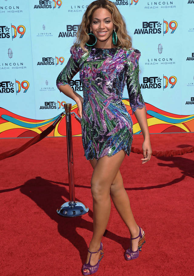beyonce-best-red-carpet-looks-9