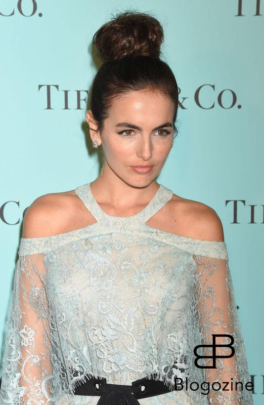 158275, Actress Camilla Belle arrives at the Tiffany And Co. Celebrates Unveiling Of Renovated Beverly Hills Store at Tiffany & Co. Beverly Hills, California - Thursday October 13, 2016. © Joe Sutter, PacificCoastNews. Los Angeles Office (PCN): +1 310.822.0419 UK Office (Photoshot): +44 (0) 20 7421 6000 sales@pacificcoastnews.com FEE MUST BE AGREED PRIOR TO USAGE