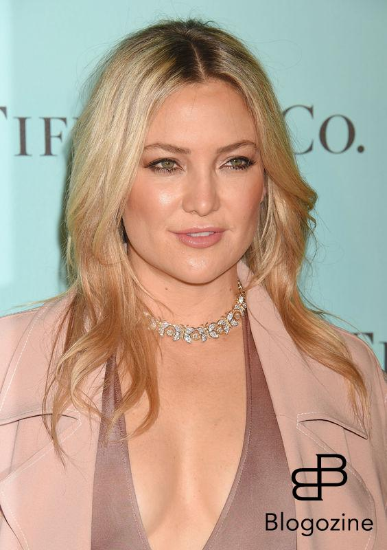 158275, Kate Hudson arrives at the Tiffany And Co. Celebrates Unveiling Of Renovated Beverly Hills Store at Tiffany & Co. Beverly Hills, California - Thursday October 13, 2016. © Joe Sutter, PacificCoastNews. Los Angeles Office (PCN): +1 310.822.0419 UK Office (Photoshot): +44 (0) 20 7421 6000 sales@pacificcoastnews.com FEE MUST BE AGREED PRIOR TO USAGE