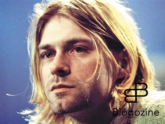 ss-140404-kurt-cobain-tease-blocks_desktop_medium_1