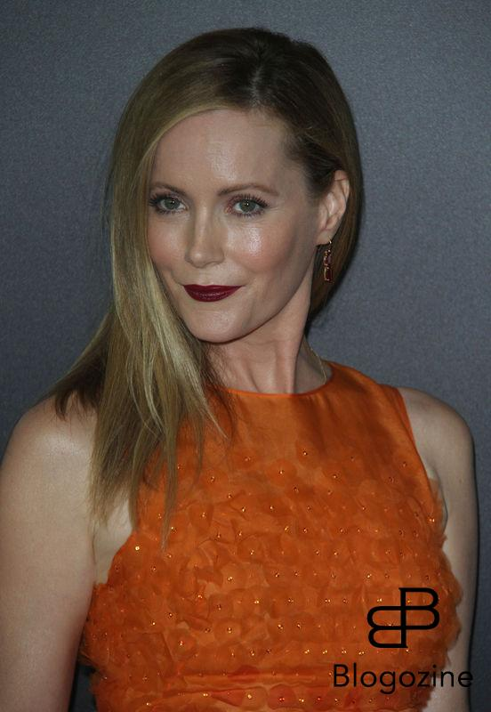 159086, Leslie Mann attends The 20th Annual Hollywood Film Awards in Los Angeles on Sunday, November 6th, 2016.Photograph: © Pacific Coast News. Los Angeles Office: +1 310.822.0419 sales@pacificcoastnews.com FEE MUST BE AGREED PRIOR TO USAGE