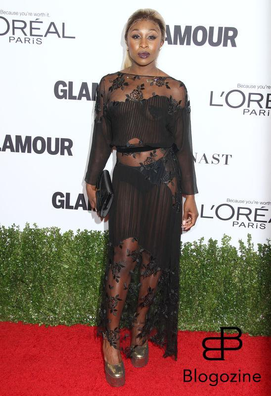 52231632 Glamour Women Of The Year 2016 held at The NeueHouse in Hollywood, California on 11/14/16. Glamour Women Of The Year 2016 held at The NeueHouse in Hollywood, California on 11/14/16. Cynthia Erivo FameFlynet, Inc - Beverly Hills, CA, USA - +1 (310) 505-9876