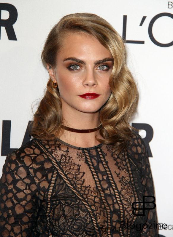 52231732 Glamour Women Of The Year 2016 held at The NeueHouse in Hollywood, California on 11/14/16. Glamour Women Of The Year 2016 held at The NeueHouse in Hollywood, California on 11/14/16. Cara Delevingne FameFlynet, Inc - Beverly Hills, CA, USA - +1 (310) 505-9876