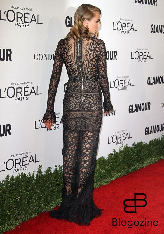 52231739 Glamour Women Of The Year 2016 held at The NeueHouse in Hollywood, California on 11/14/16. Glamour Women Of The Year 2016 held at The NeueHouse in Hollywood, California on 11/14/16. Cara Delevingne FameFlynet, Inc - Beverly Hills, CA, USA - +1 (310) 505-9876