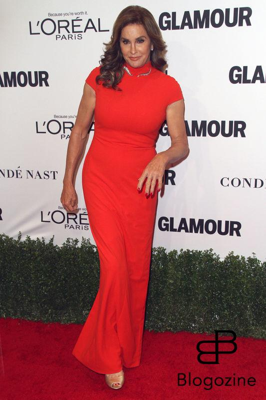 52231689 Glamour Women Of The Year 2016 held at The NeueHouse in Hollywood, California on 11/14/16. Glamour Women Of The Year 2016 held at The NeueHouse in Hollywood, California on 11/14/16. Caitlyn Jenner FameFlynet, Inc - Beverly Hills, CA, USA - +1 (310) 505-9876