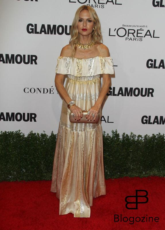 52231712 Glamour Women Of The Year 2016 held at The NeueHouse in Hollywood, California on 11/14/16. Glamour Women Of The Year 2016 held at The NeueHouse in Hollywood, California on 11/14/16. Rachel Zoe FameFlynet, Inc - Beverly Hills, CA, USA - +1 (310) 505-9876