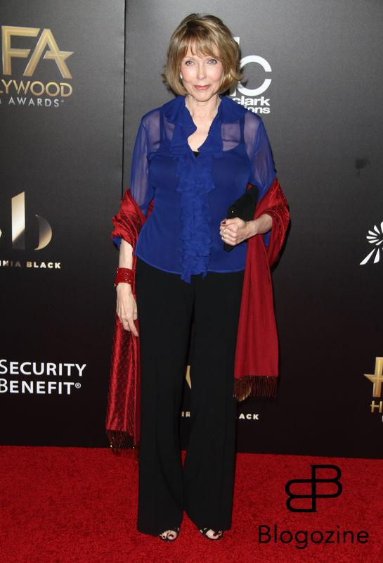 52224832 The 20th Annual Hollywood Film Awards held at The Beverly Hilton Hotel in Beverly Hills, California on 11/6/16.  The 20th Annual Hollywood Film Awards held at The Beverly Hilton Hotel in Beverly Hills, California on 11/6/16. Susan Blakely FameFlynet, Inc - Beverly Hills, CA, USA - +1 (310) 505-9876