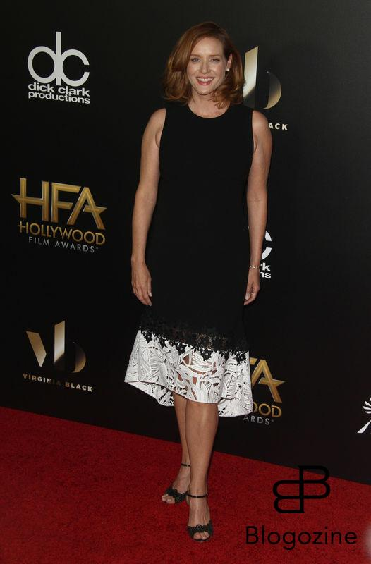 52224842 The 20th Annual Hollywood Film Awards held at The Beverly Hilton Hotel in Beverly Hills, California on 11/6/16.  The 20th Annual Hollywood Film Awards held at The Beverly Hilton Hotel in Beverly Hills, California on 11/6/16. Kimberly Quinn FameFlynet, Inc - Beverly Hills, CA, USA - +1 (310) 505-9876