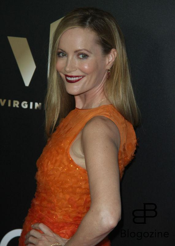 52224845 The 20th Annual Hollywood Film Awards held at The Beverly Hilton Hotel in Beverly Hills, California on 11/6/16.  The 20th Annual Hollywood Film Awards held at The Beverly Hilton Hotel in Beverly Hills, California on 11/6/16. Leslie Mann FameFlynet, Inc - Beverly Hills, CA, USA - +1 (310) 505-9876