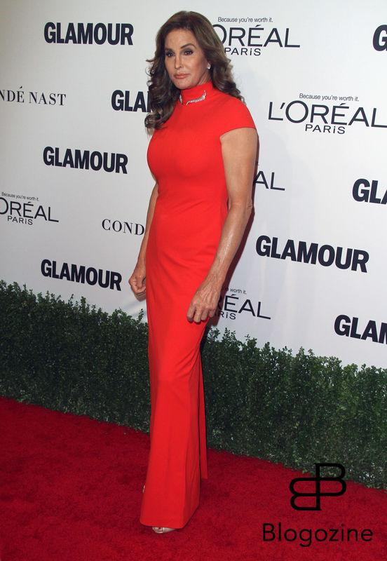52231688 Glamour Women Of The Year 2016 held at The NeueHouse in Hollywood, California on 11/14/16. Glamour Women Of The Year 2016 held at The NeueHouse in Hollywood, California on 11/14/16. Caitlyn Jenner FameFlynet, Inc - Beverly Hills, CA, USA - +1 (310) 505-9876