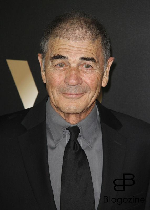 52224818 The 20th Annual Hollywood Film Awards held at The Beverly Hilton Hotel in Beverly Hills, California on 11/6/16.  The 20th Annual Hollywood Film Awards held at The Beverly Hilton Hotel in Beverly Hills, California on 11/6/16. Robert Forster FameFlynet, Inc - Beverly Hills, CA, USA - +1 (310) 505-9876
