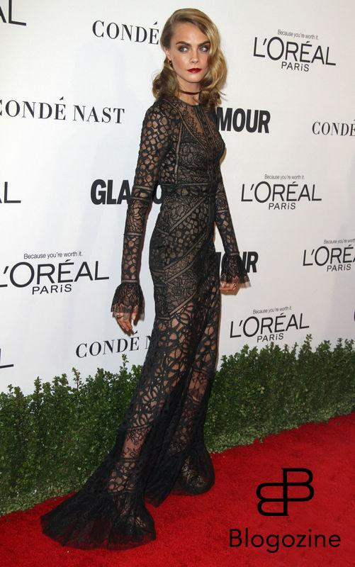52231734 Glamour Women Of The Year 2016 held at The NeueHouse in Hollywood, California on 11/14/16. Glamour Women Of The Year 2016 held at The NeueHouse in Hollywood, California on 11/14/16. Cara Delevingne FameFlynet, Inc - Beverly Hills, CA, USA - +1 (310) 505-9876
