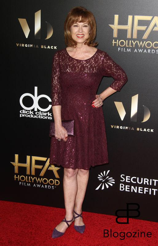 52224814 The 20th Annual Hollywood Film Awards held at The Beverly Hilton Hotel in Beverly Hills, California on 11/6/16.  The 20th Annual Hollywood Film Awards held at The Beverly Hilton Hotel in Beverly Hills, California on 11/6/16. Lee Purcell FameFlynet, Inc - Beverly Hills, CA, USA - +1 (310) 505-9876
