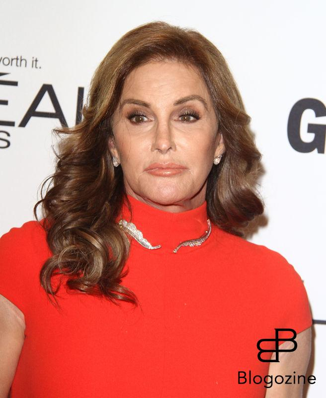 52231692 Glamour Women Of The Year 2016 held at The NeueHouse in Hollywood, California on 11/14/16. Glamour Women Of The Year 2016 held at The NeueHouse in Hollywood, California on 11/14/16. Caitlyn Jenner FameFlynet, Inc - Beverly Hills, CA, USA - +1 (310) 505-9876