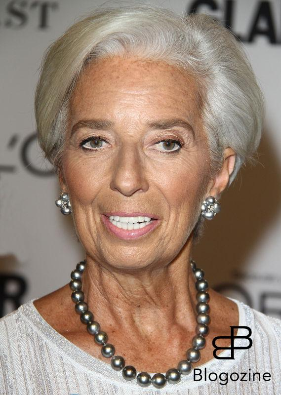 52231622 Glamour Women Of The Year 2016 held at The NeueHouse in Hollywood, California on 11/14/16. Glamour Women Of The Year 2016 held at The NeueHouse in Hollywood, California on 11/14/16. Christine Lagarde FameFlynet, Inc - Beverly Hills, CA, USA - +1 (310) 505-9876