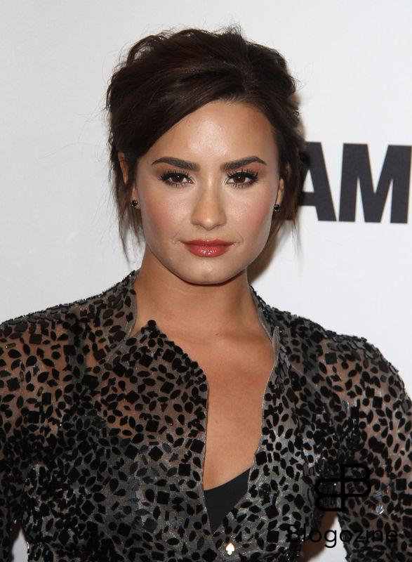 52231600 Glamour Women Of The Year 2016 held at The NeueHouse in Hollywood, California on 11/14/16. Glamour Women Of The Year 2016 held at The NeueHouse in Hollywood, California on 11/14/16. Demi Lovato FameFlynet, Inc - Beverly Hills, CA, USA - +1 (310) 505-9876
