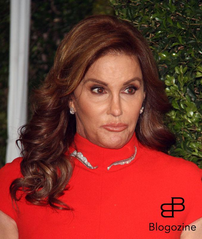 52231679 Glamour Women Of The Year 2016 held at The NeueHouse in Hollywood, California on 11/14/16. Glamour Women Of The Year 2016 held at The NeueHouse in Hollywood, California on 11/14/16. Caitlyn Jenner FameFlynet, Inc - Beverly Hills, CA, USA - +1 (310) 505-9876