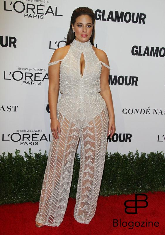 52231705 Glamour Women Of The Year 2016 held at The NeueHouse in Hollywood, California on 11/14/16. Glamour Women Of The Year 2016 held at The NeueHouse in Hollywood, California on 11/14/16. Ashley Graham FameFlynet, Inc - Beverly Hills, CA, USA - +1 (310) 505-9876